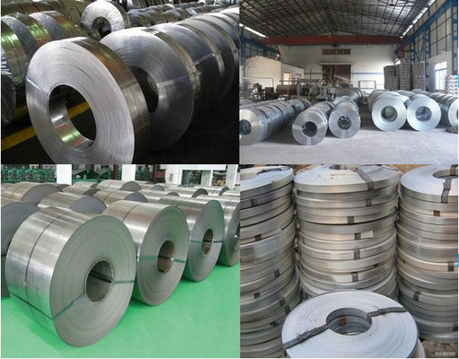 Trung Quốc 1250mm 2500mm Width Prepainted Galvanized Steel Coils Color Steel Coil GREY Z150 nhà cung cấp