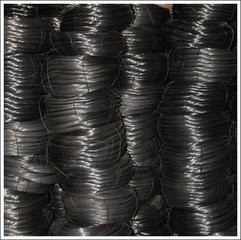 Trung Quốc Custom Length Hastelloy C276 / Nickel Alloy Hastelloy C276 Wire Dia. 0.1mm nhà cung cấp