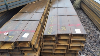 Trung Quốc AISI / ASTM  A36 A53 Mild Steel Plate Hot Rolled / Cold Rolled Carbon Steel Sheet / Plate nhà cung cấp