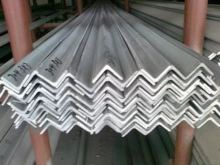 Trung Quốc V Shaped 304 Polished Stainless Steel SS Angle Bar Structural Angle Bar Iron nhà cung cấp