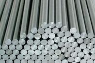 Trung Quốc NO 4400 Monel 400 Cu Ni Alloy Steel Plate / Strip / Bar / Wire / Seamless Tube Công ty