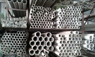"""Trung Quốc Seamless Stainless Steel Tube Pipe With Diameter 2"""" 3"""" 4""""6"""" 8"""" SCH10/SCH40/SCH80 nhà máy sản xuất"""
