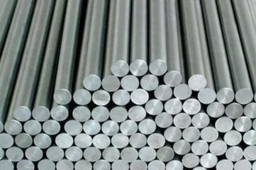 NO 4400 Monel 400 Cu Ni Alloy Steel Plate / Strip / Bar / Wire / Seamless Tube