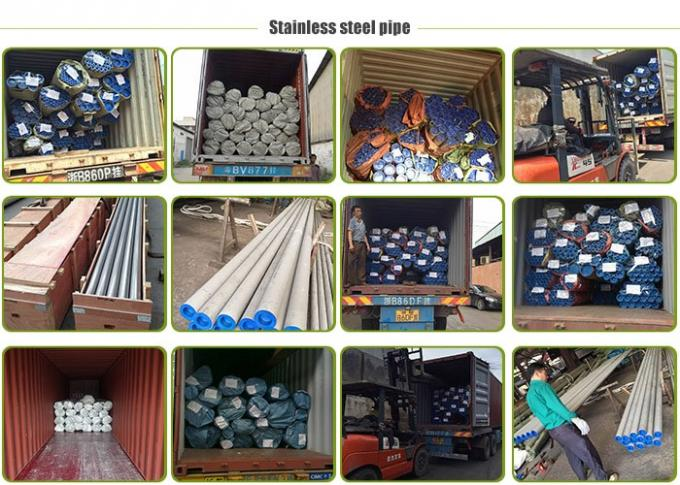 Best Selling xm10 stainless steel pipe china factory